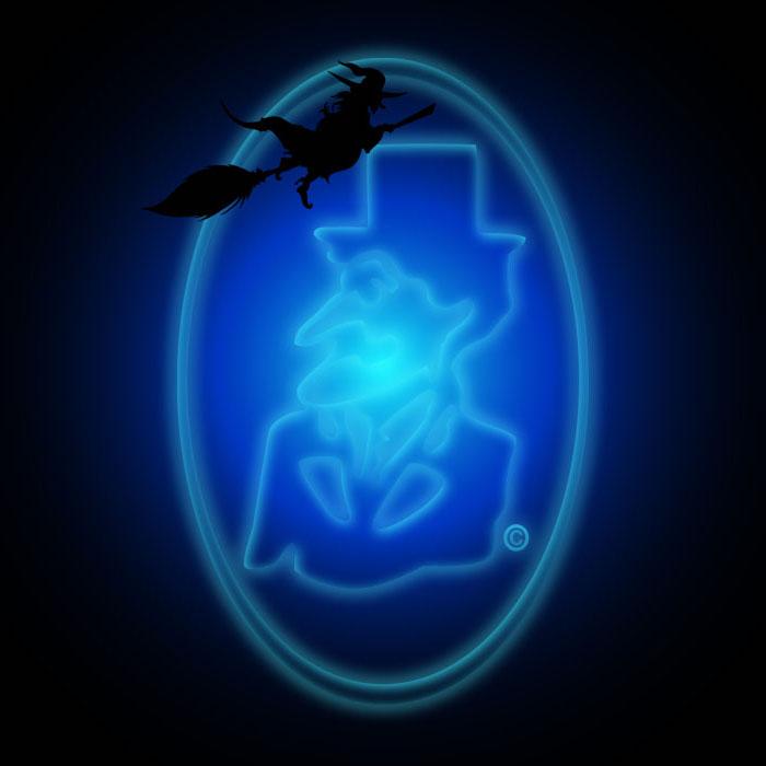 2017-10_halloween_witch_logo.jpg