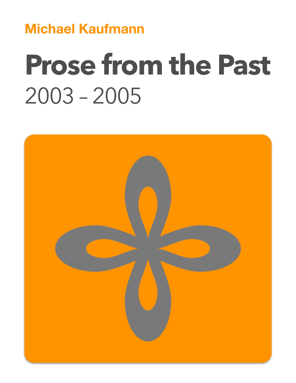 Prose from the Past (cover).jpeg