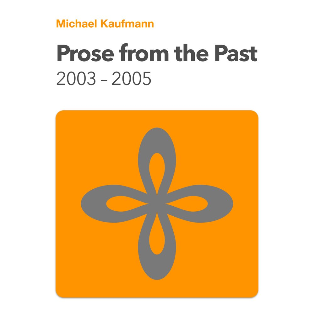 Prose from the Past (square cover).jpg