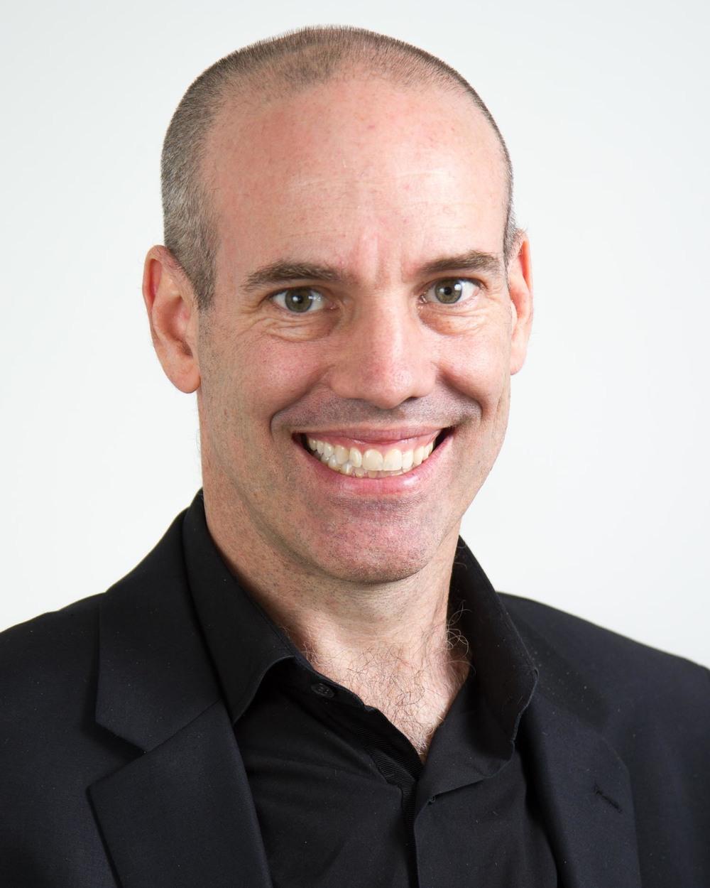 Peter-Cook
