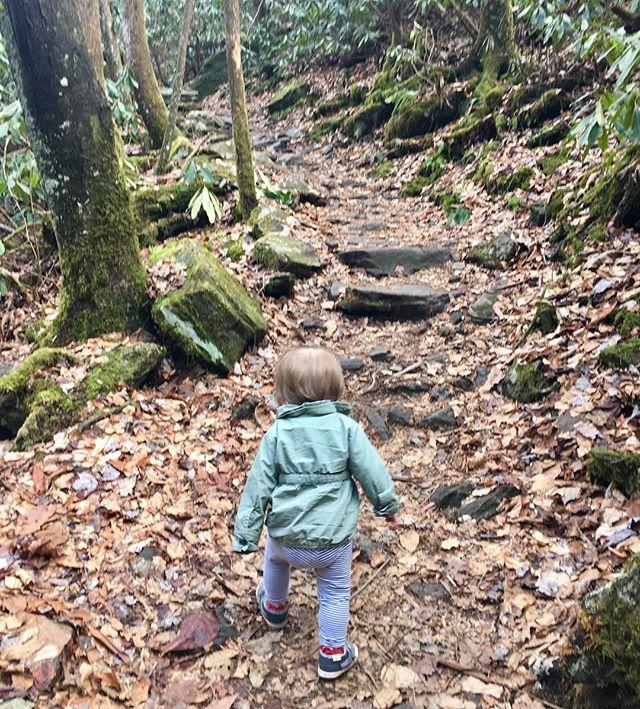 Stay wild, my child 🌸. . . . #radiantmamalife #freerangechicken #childhoodunplugged #wildflower