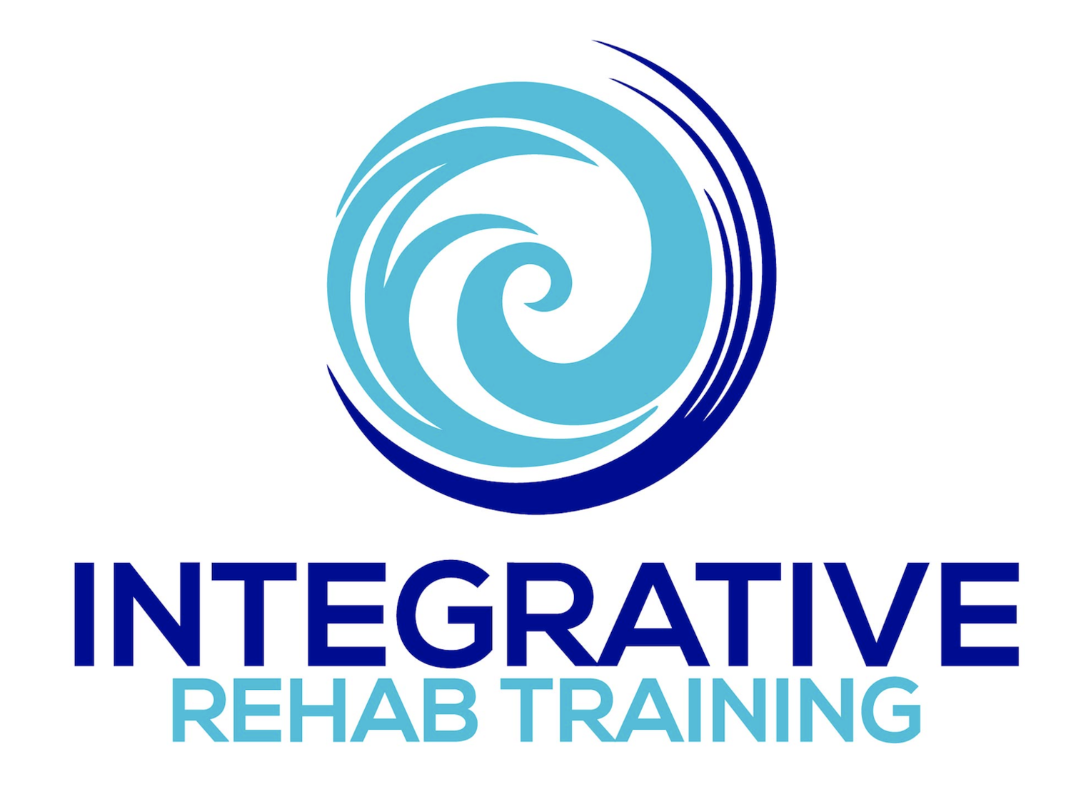 Integrative Rehab Training