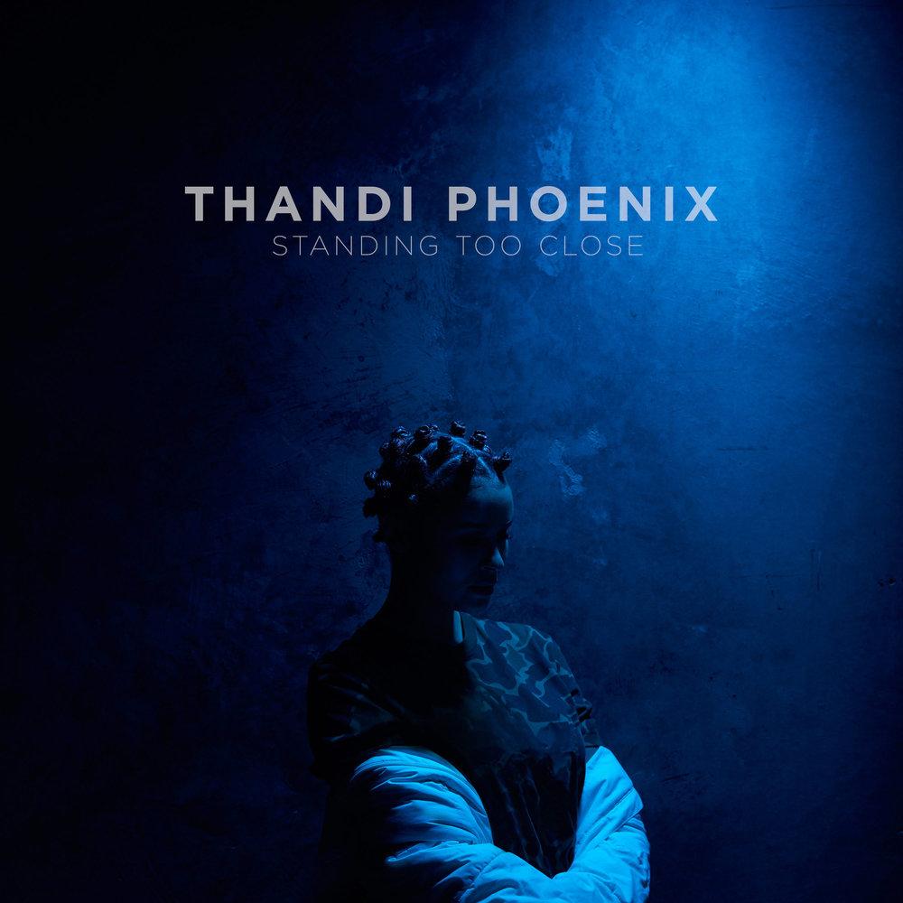 Thandi-Phoenix.jpg