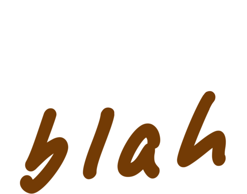 CYRUS-BLAH-LOGO.png