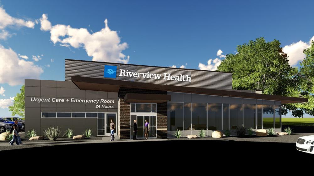 Riverview_Health_ER_Urgentcare_rendering.jpg
