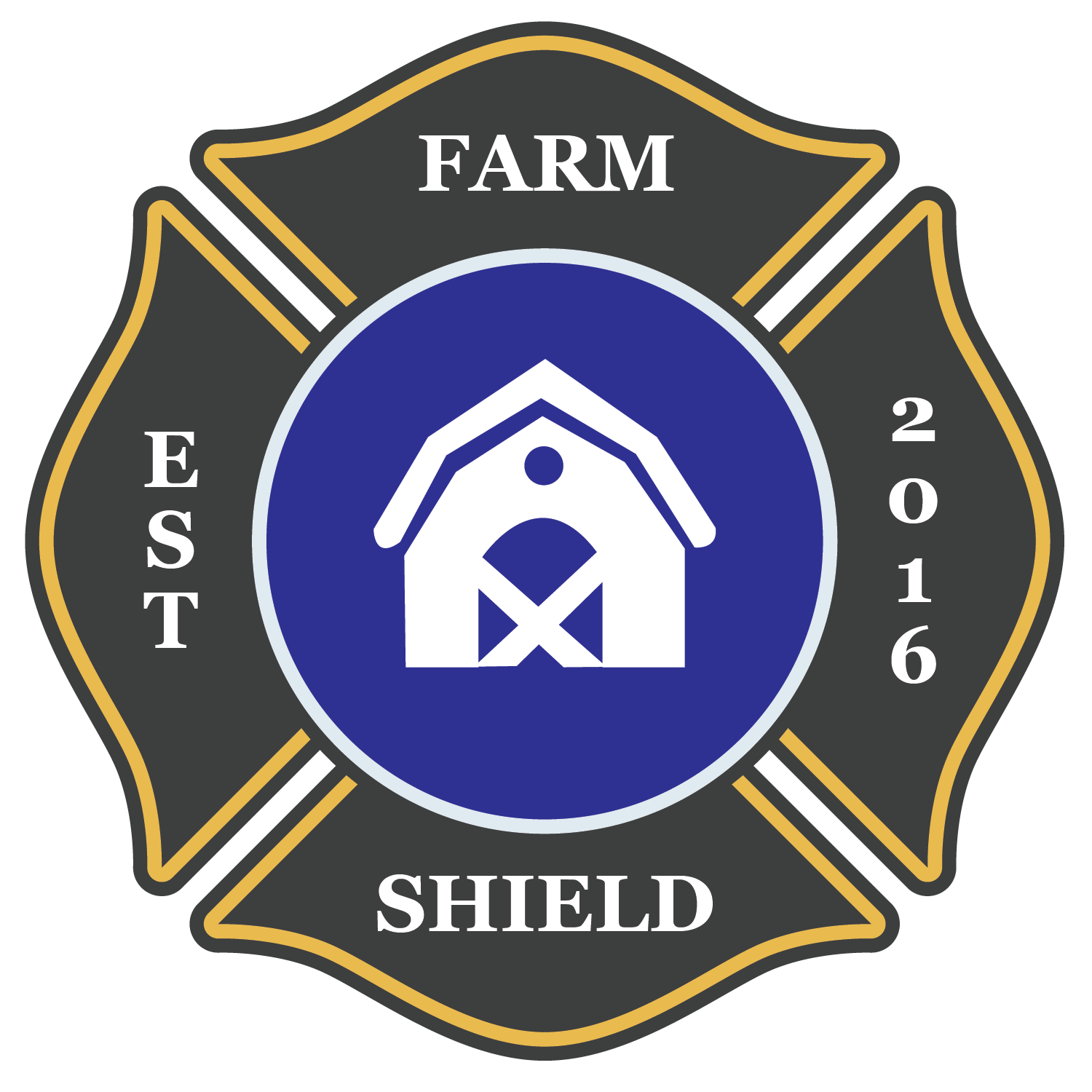 Farm Shield