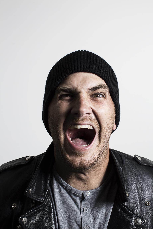 Scream1.jpg