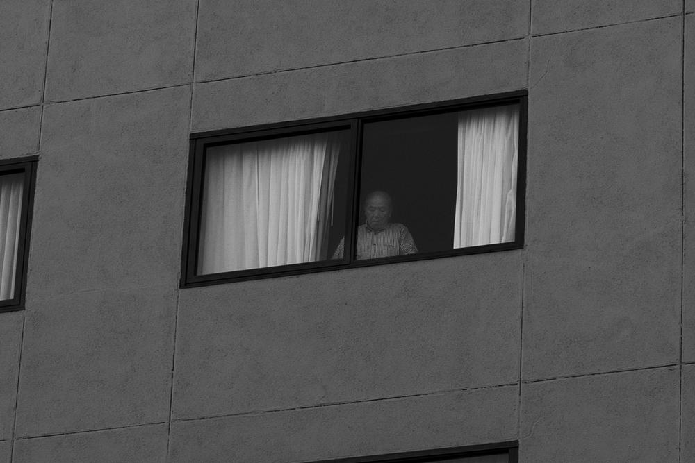 WindowGuy.jpg