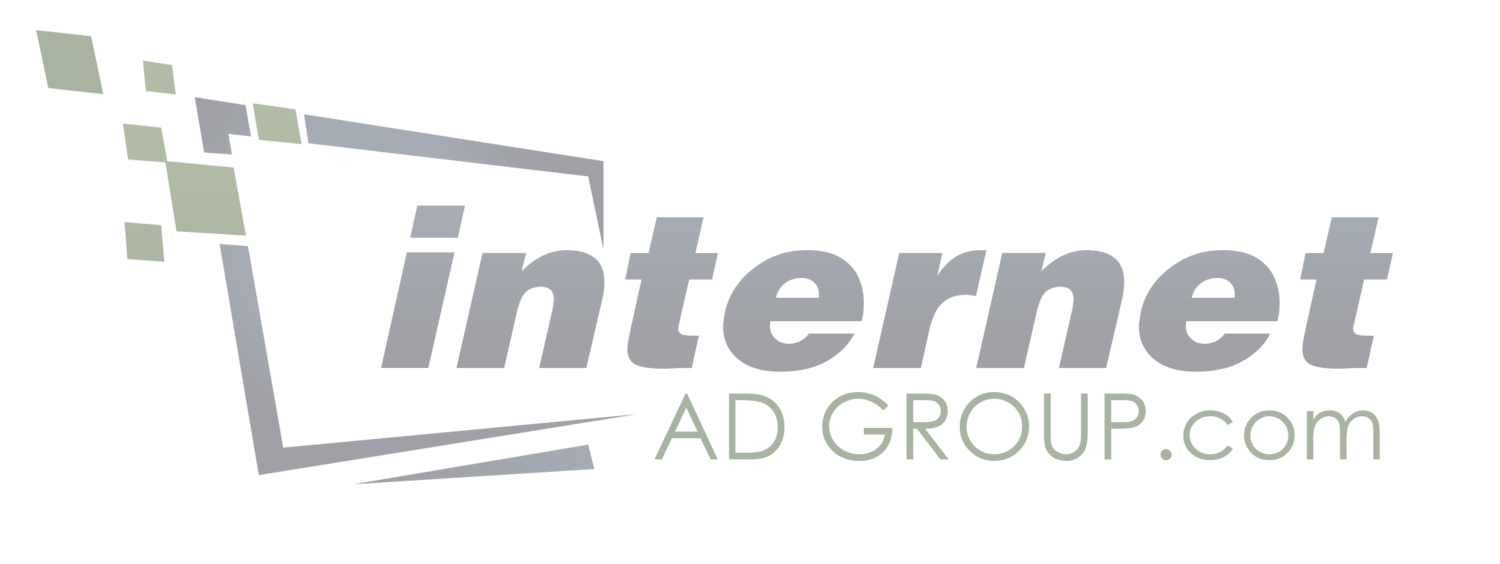 Internet Ad Group