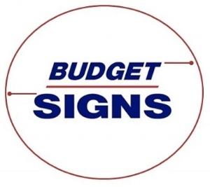 Budget Signs.jpg