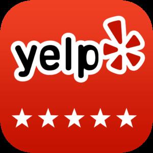 yelp-5star-Logo.png