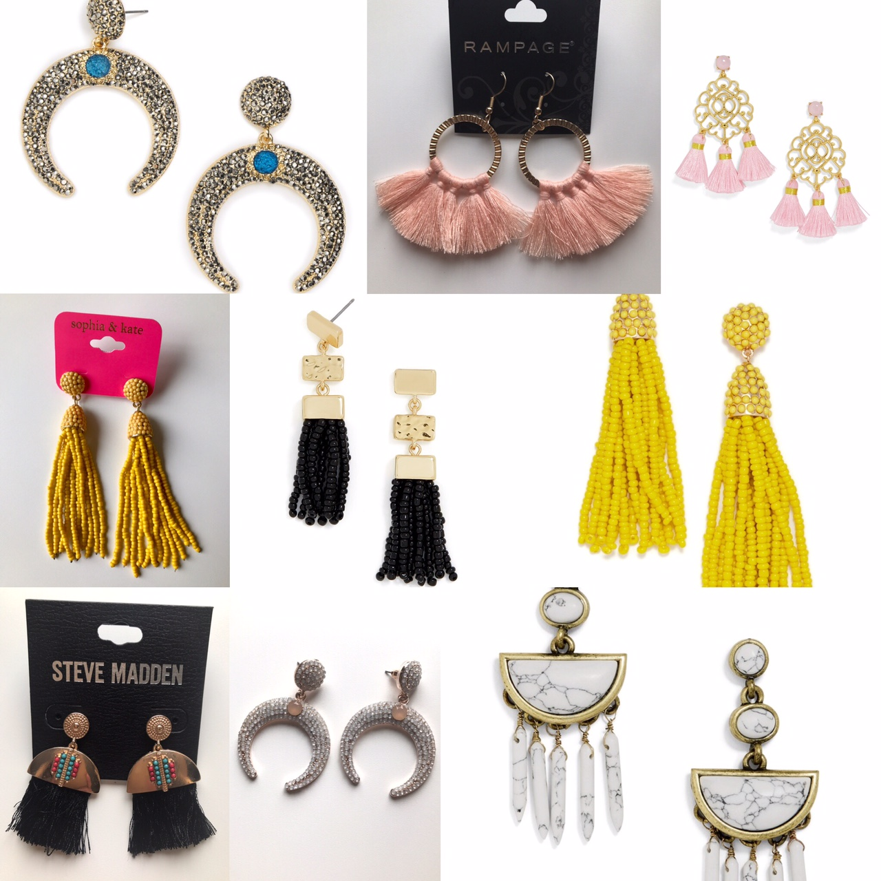 Buy Finds day mothers splurge vs steal pictures trends