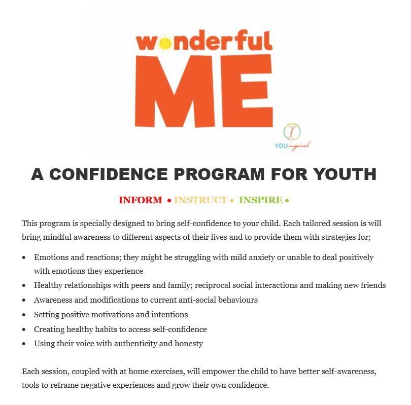 Wonderful Me Program Info.JPG