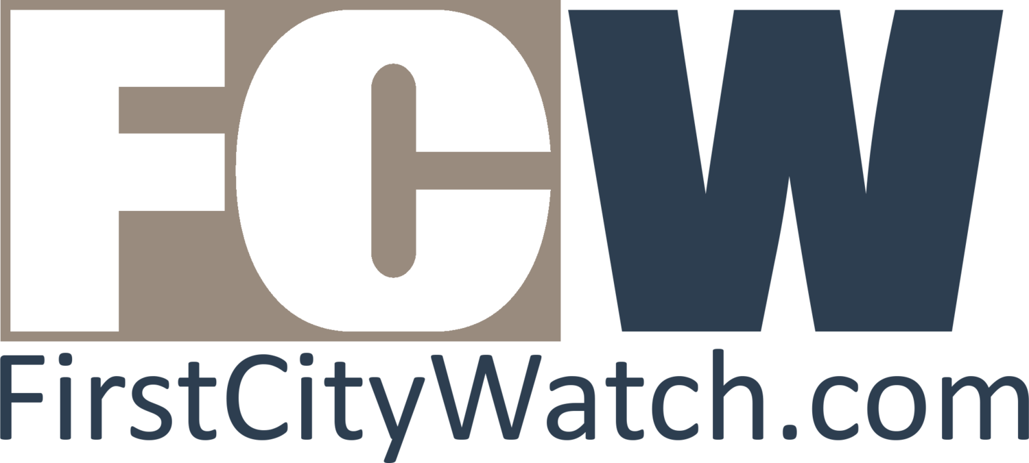 First City Watch