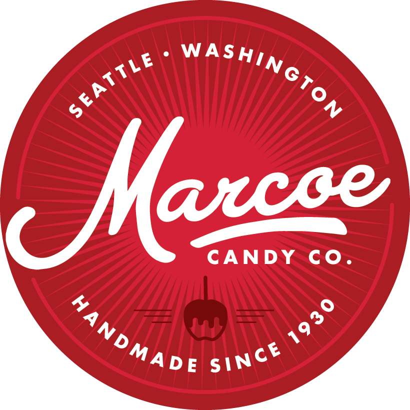 Marcoe Candy Co.
