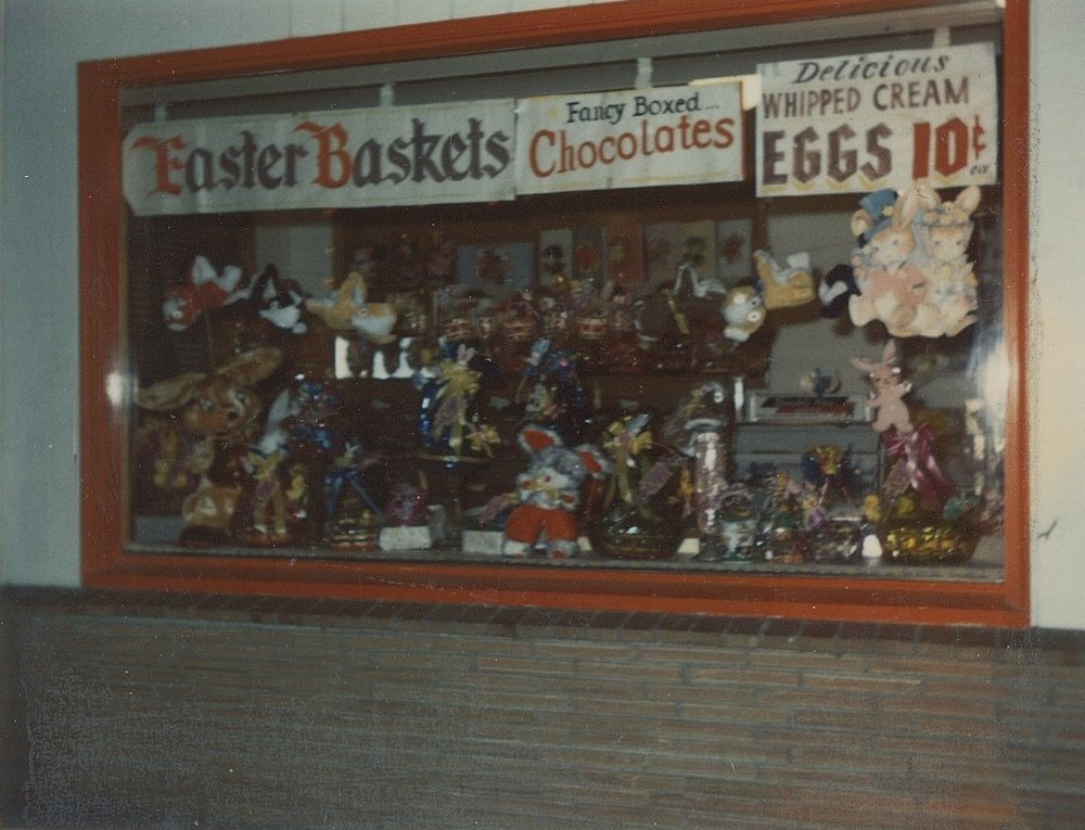Easter Display.jpg