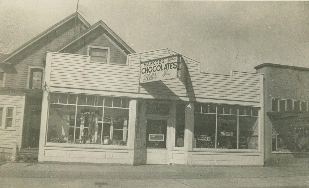 Tacoma Store 3.JPG