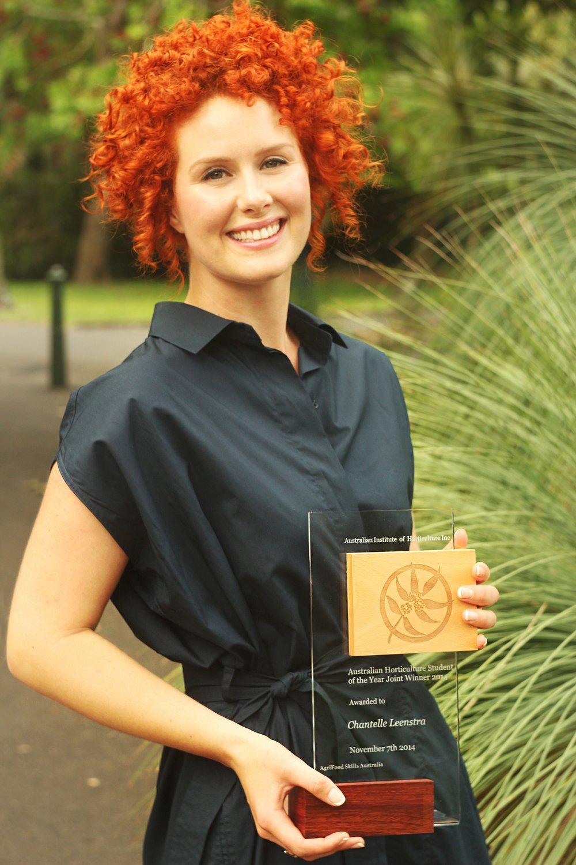 Chantelle-Award.jpg