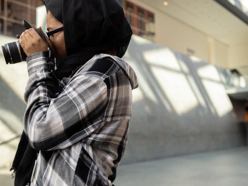 Safia-1013926.jpg