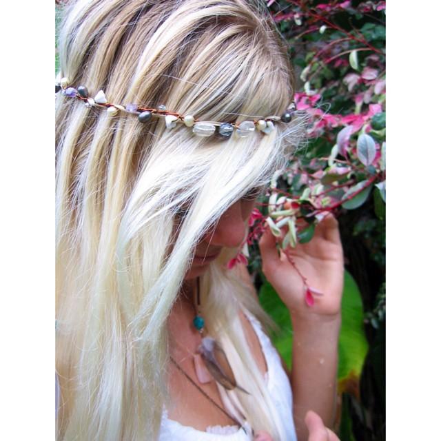 Necklaces 0.jpg