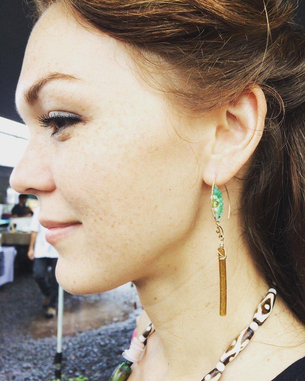 Earrings 6.jpg