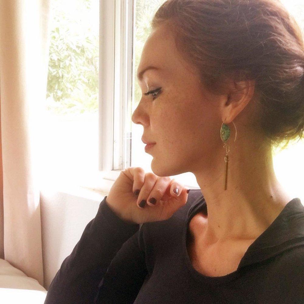 Earrings 7.jpg