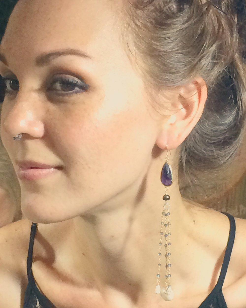 Sarah+Lou+earrings+in+amethyst+gold+filled.jpg