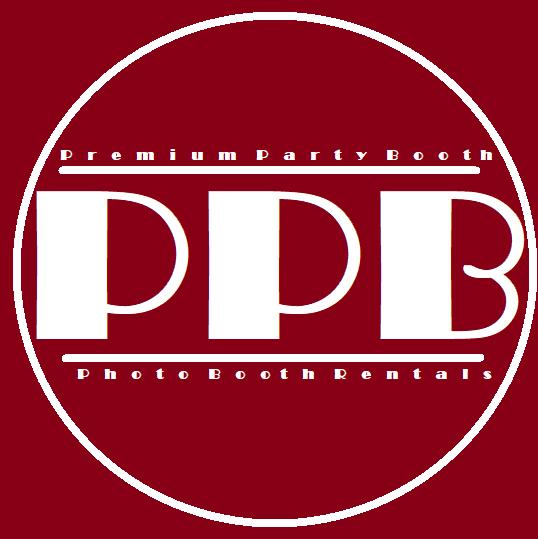 PPB LOGO Circle v2.png