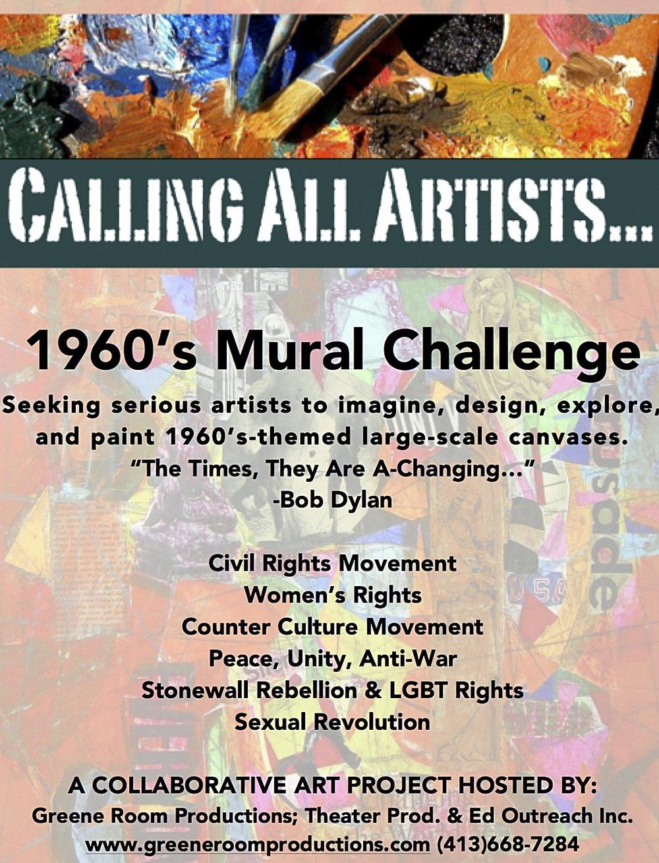 Mural Challenge Cover 2018.jpg