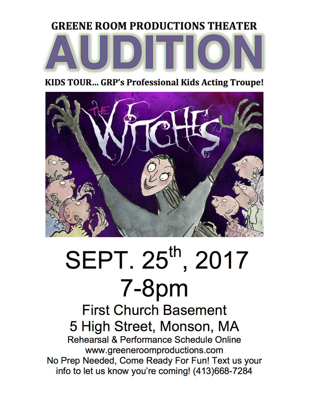 Audition Poster Witches.jpg