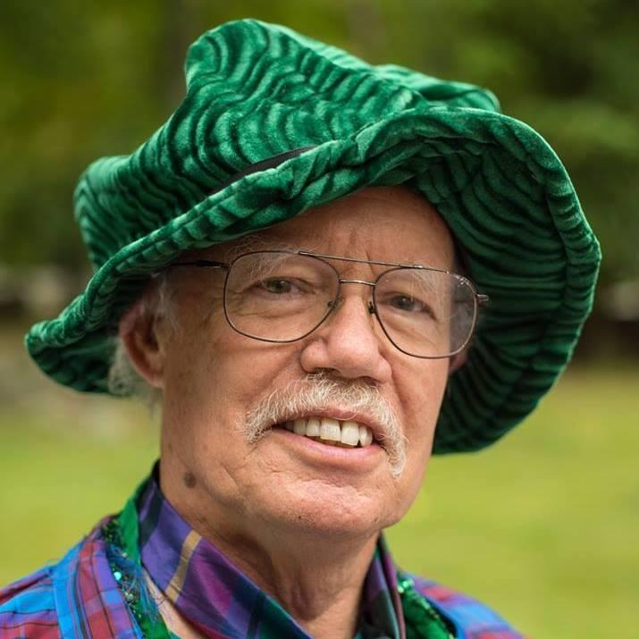 Peter Barnett - President, Board Member