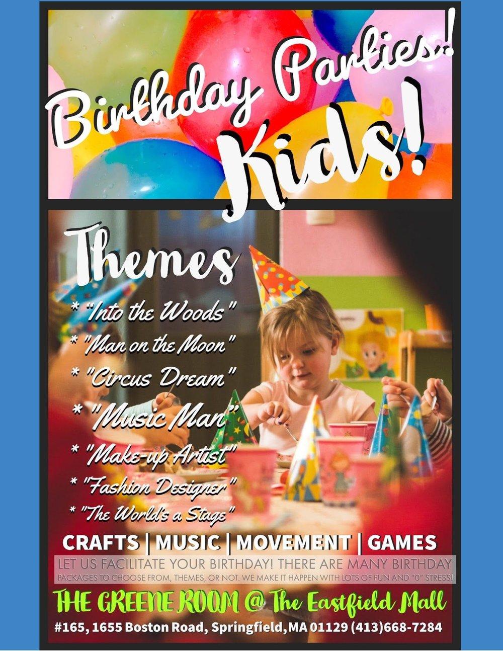 Bday Party Flyer Update.jpeg