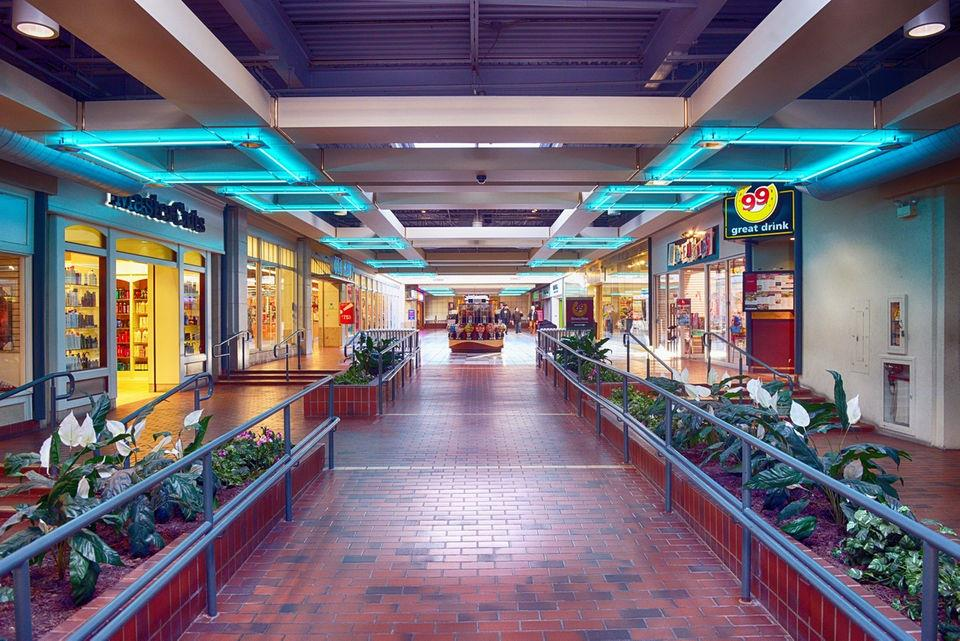 Eastfield Mall Pic.jpg