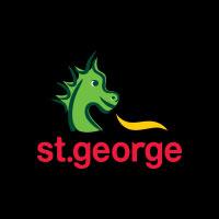 StGeorge.jpg