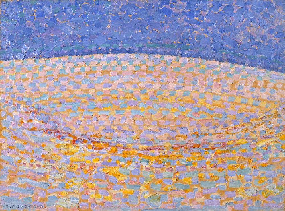 Dune_III,_by_Piet_Mondriaan.jpg