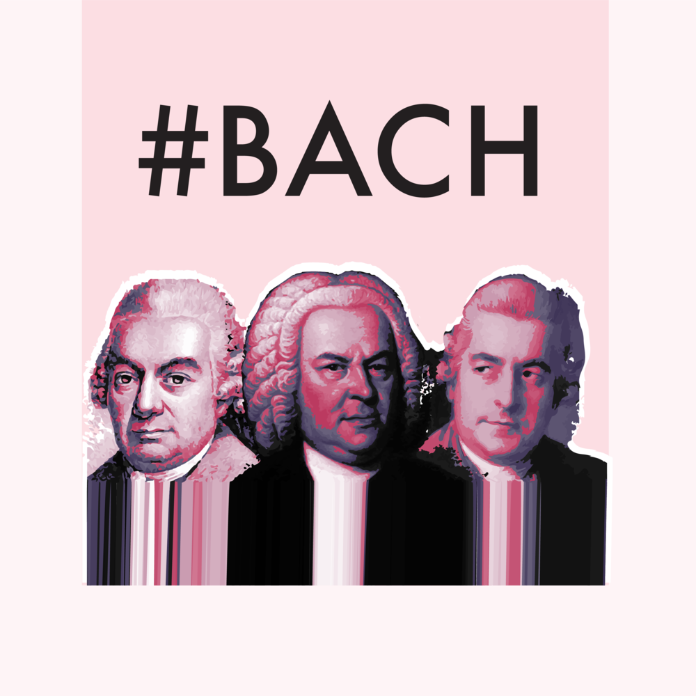 hashtagbach-21.png