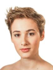 Jessica Niles  Soprano