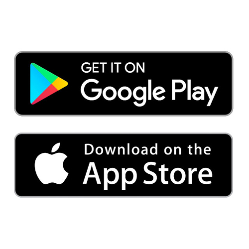 Google-Play-first-time-app-installs-surpassed-App-Stores-by-more-than-double-in-2017.jpg
