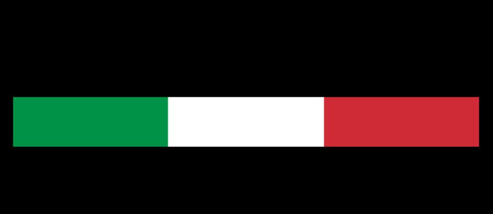 Ferrari's Cucina Italiana