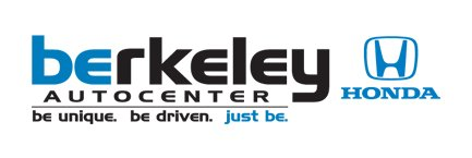Berkeley Honda