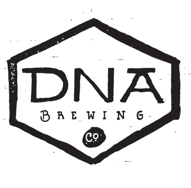 DNA Brewing Co
