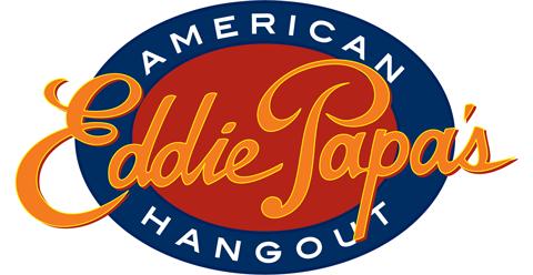 Eddie Papas American Hangout Pleasanton Restaurant