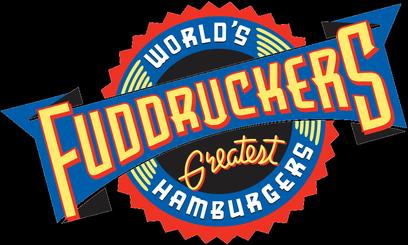 Fuddruckers_logo 2.png