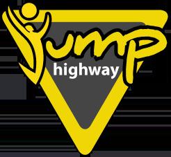 Jump Highway