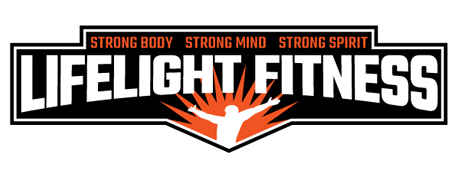 Lifelight Fitness Pleasanton