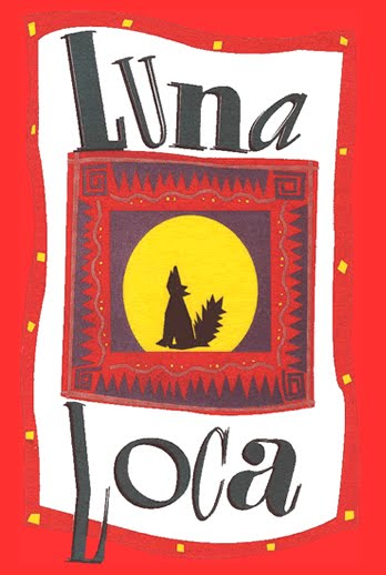 Luna Loca Danville