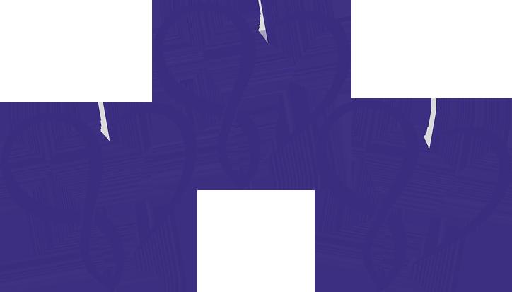 three_hearts.png