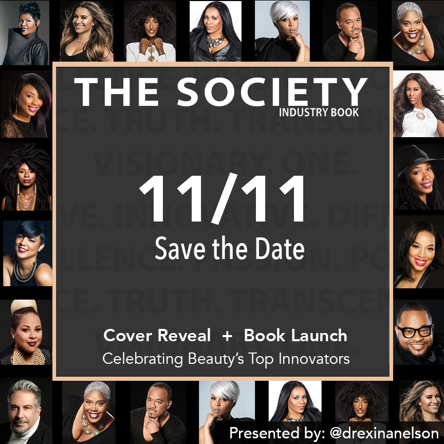 flyer society book launch.jpg