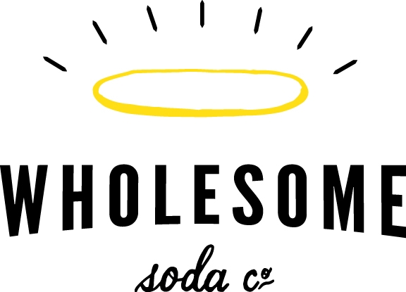 Wholesome Soda Co.