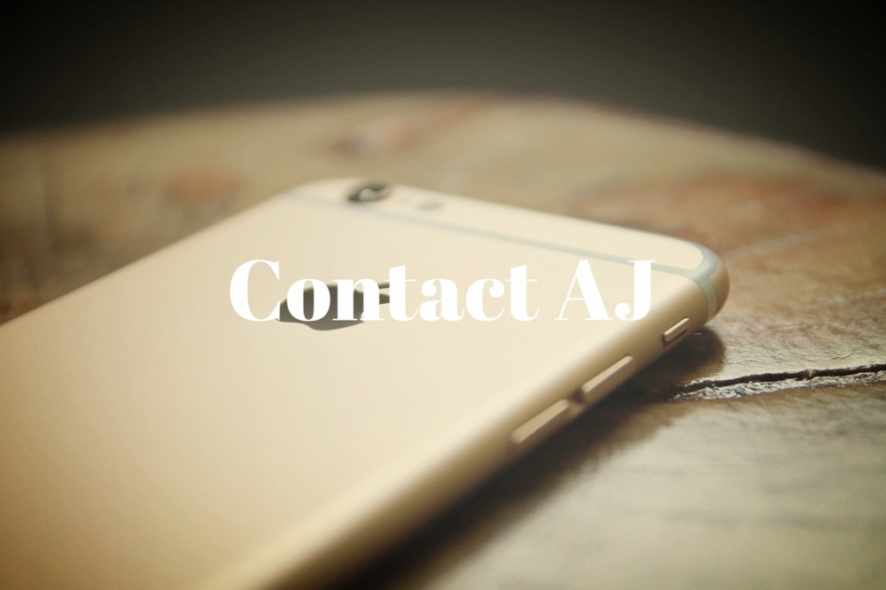 cell-phone-1149684_1280.jpg